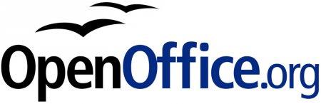Лучшие бесплатные альтернативы Microsoft Office