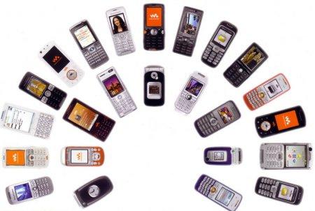Как правильно выбрать телефон?