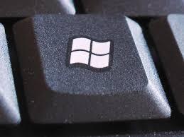 Все о клавише Windows