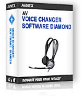 Программы для изменения голоса