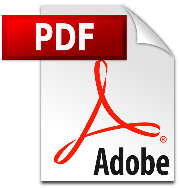 Программа Для Pdf Файлов Скачать - фото 11