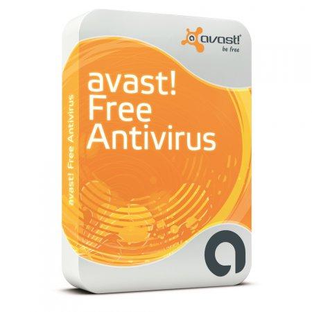 Рейтинг антивирусных программ