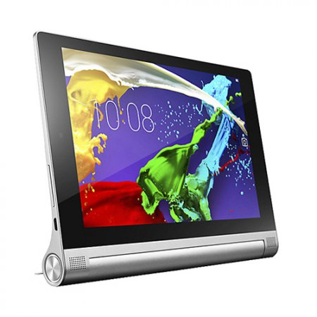 Lenovo Yoga Tablet 2 (8
