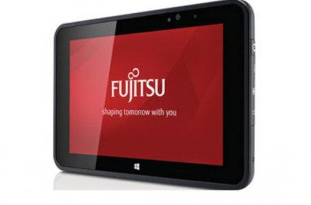Планшет Fujitsu Stylistic V535
