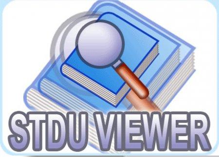 Рейтинг программ для чтения PDF файлов