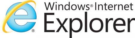 Обзор лучших браузеров для Windows