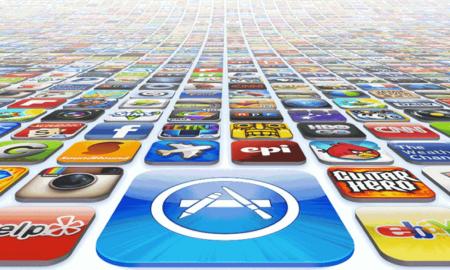 Компания Apple начала борьбу с «рекламными» приложениями