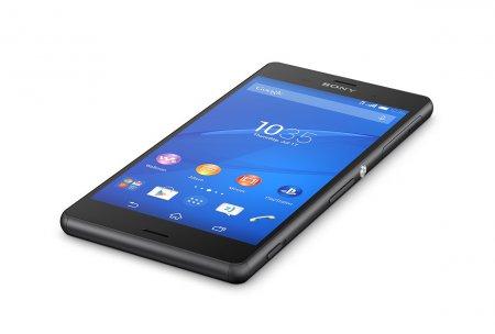 Sony Xperia в Z3 делает триумфальное возвращение к T-Mobile