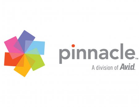Как создать и сохранить видео в Pinnacle?
