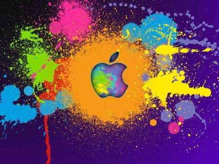 Компания Apple планирует запустить ТВ-сервис