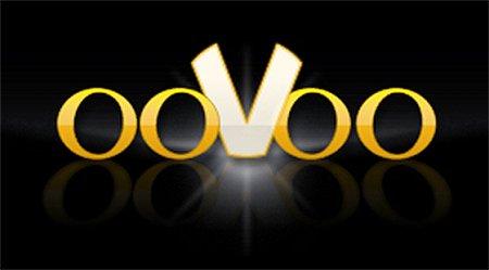 ooVoo - программа для видеоконференций