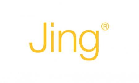 Jing - программа для создания скриншотов и записи видео с экрана